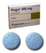 terramycin sf capsule uses